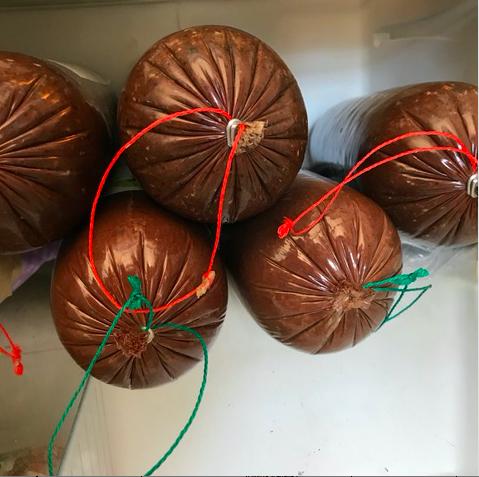 Frohlinder_Kühlschrank